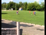 футбол Локо/Буй/ -Динамо/Кострома/ -/1-2 /     23.08.2014