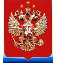 Зульфия Абубакирова, 25 июля , Ярославль, id58701897
