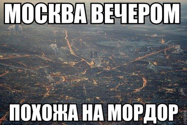 Всяко - разно 60 )))