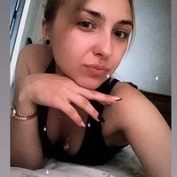 АнастасияКравец