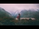 Oleg Byonic - Little Red Riding Hood
