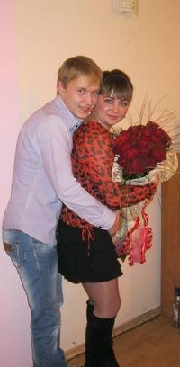 Андрюха Усов