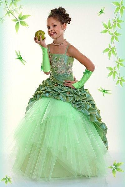 плаття для дівчаток 13 років на весілля 5a1b16e6e3a1c