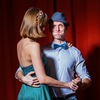 Школа танцев Social Dance Studio