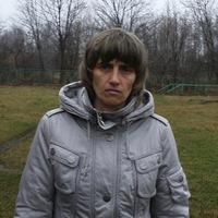 Маргарита Демидова