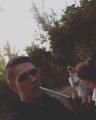 Марат on Instagram под одним солнцем
