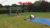 Slip and Slide #10