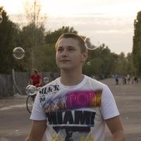 Роман Черевко