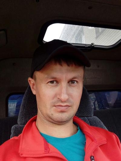 Владимир Ядрищенский