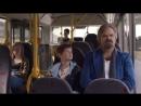 Гранд отель / Grand Hotel (2016) (драма, комедия)