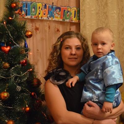 Юлия Брюханова, 29 июня 1989, Хабаровск, id142642380