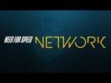 Need for Speed Rivals - Трейлер приложения Network