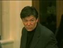 Бедная Саша 1997г, Россия - криминальная комедия