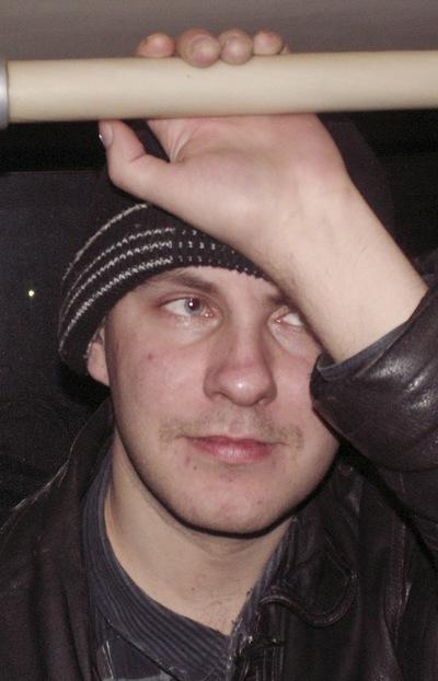 Андрей Шпак
