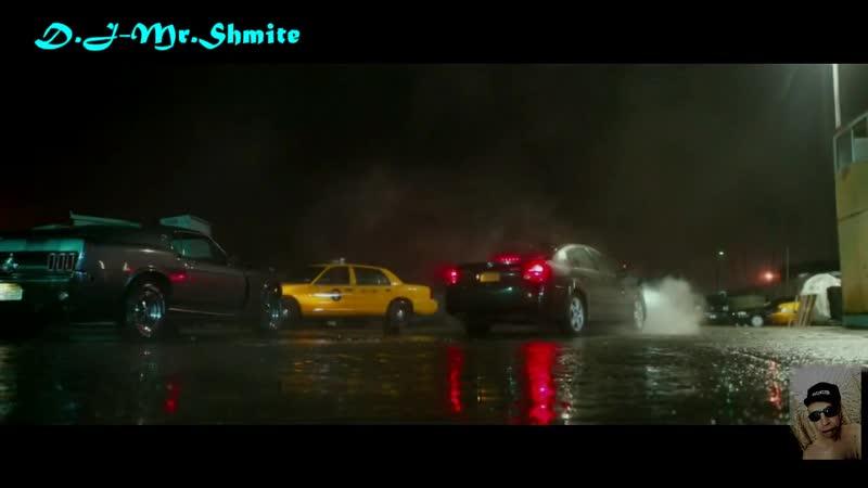 DJ-MR.SHMITE-DJON_YIC2
