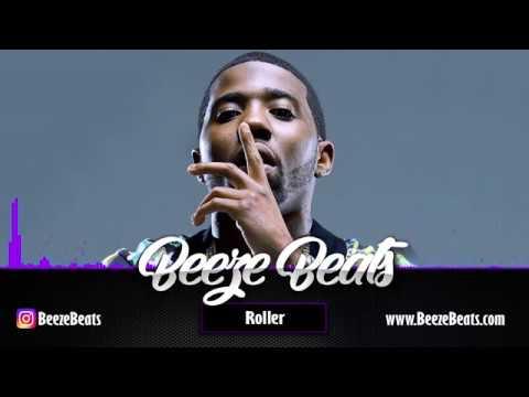 [Free] Roller | YFN Lucci Type Beat 2019 | Yung Bleu Type Beat | New Inspiring Beat