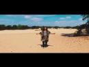 Christa Kerdijk Leven in mijn droom Videoclip HD