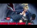 The Witcher 3 Wild Hunt Ultra Settings 60 FPS - Какой живой и интересный мир РОЗЫГРЫШ ИГР