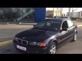 BMW 320 2000 РОКУ В НАЯВНОСТІ ВСЬОГО ЗА 3200 $