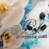 Princessasoffi Perm