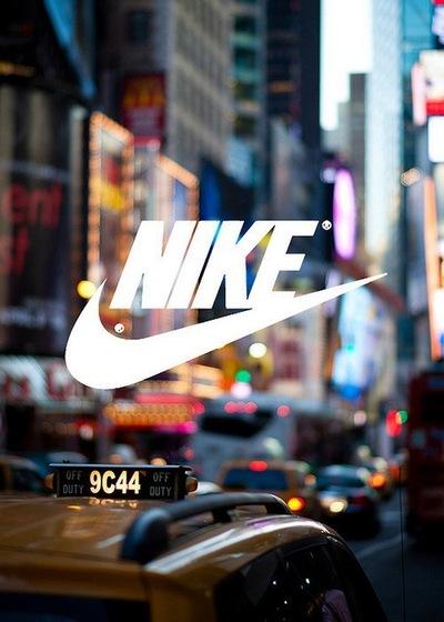 d8f9ff16 Nike Днепропетровск (Украина) | ВКонтакте