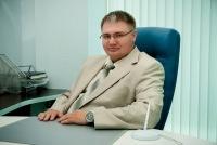 Вадим Рыбак, 18 марта , Астрахань, id51981132