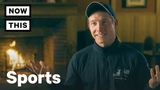 Andrew Kurka Found New Life &amp New Glory as a Paralympic Athlete Start Your Impossible NowThis