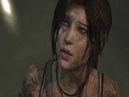 Tomb Raider 2013 прохождение. Спасение друзей и бегство из крепости.