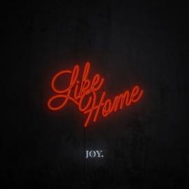 Joy альбом Like Home