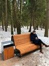 Дима Билан фото #27