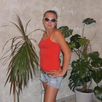 Ирина Кожевникова, 22 февраля , Кунгур, id122294016