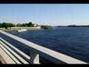Великий Новгород, 7 день марафона Санкт-Петербург-Эльбрус