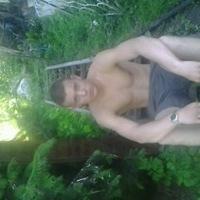 Вовчик Гавриков, 12 октября 1986, id196147738