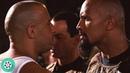 Люк Хоббс пытается арестовать Торетто. Форсаж 5 (2011) год.