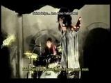 Pegasus Fantasy (2009) - Dr. Metal Factory - Nobuo Yamada (ex - Make-Up) (Legenda Portugu