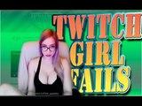 Эрудиты твича | Топ Клипы с Twitch #81 | Сальто | Элегантно сосет | Танцы
