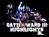 Arturo Gatti - Micky Ward 3  Highlights HD arturo gatti - micky ward 3  highlights hd