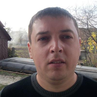 Андрій Явний, 22 декабря 1996, Могилев, id159437648