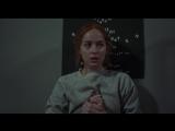 СУСПИРИЯ | Трейлер | В кино с 29 ноября