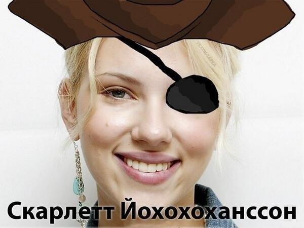 http://cs409526.vk.me/v409526761/239f/rWdyP5vg-74.jpg