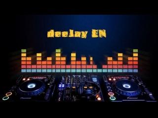 Fedde Le Grand & Nicky Romero Ft. Matthew Koma - Sparks (Deejay EN Remix)