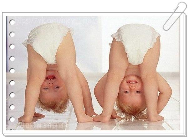 Девочки помогите найти картинку с детской попкой и сладкими.