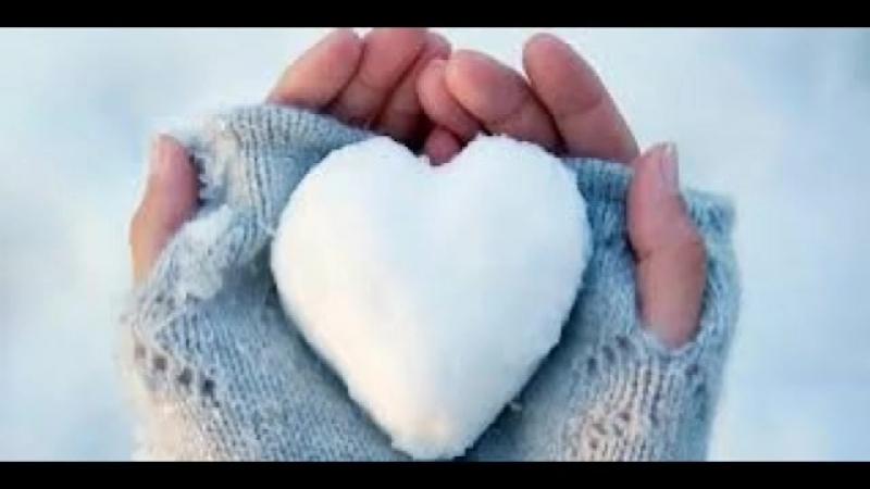 Mera Dil Papan De Naal Masihi Geet God is love siddique anjum