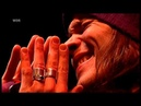 HIM - Wicked Game (Live @ Rock Am Ring 2008) HQ
