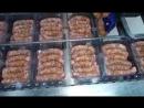 видео колбаски Домашние