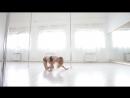 Exotic Pole Dance by Nina Kozub - POLE4YOU Athlete promo