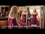 The Vampire Diaries Webclip  - 4.19 - Pictures Of You (РУС СУБ)