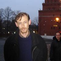 Сергей Шлыков