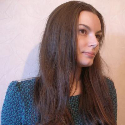 Софья Комарова, 21 марта , Челябинск, id29906132