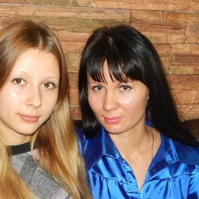 Вероника Возмищева, 28 мая 1979, Глазов, id175820326
